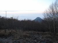 Akagi201011_143