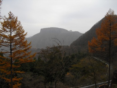 Monomiyama_164