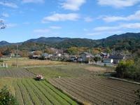 Chichibu_052