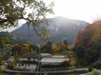 Chichibu_097