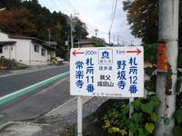 Chichibu_110