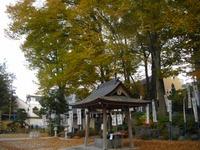 Chichibu_125