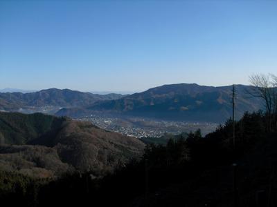 Nagatoro_050