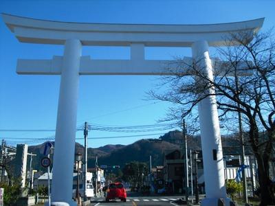 Nagatoro_095