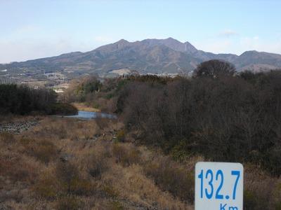 Onoko_235