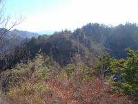 Suwa2010_031