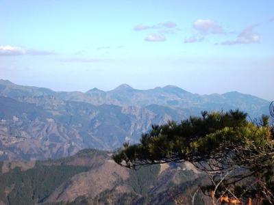 Suwa2010_044