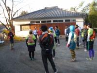Kurihara_061