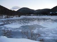Akagi20110102_020