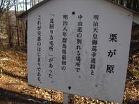 Usui2011_029