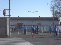 Yokota_021