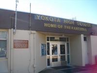 Yokota_107