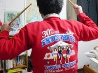 Yokota_1402
