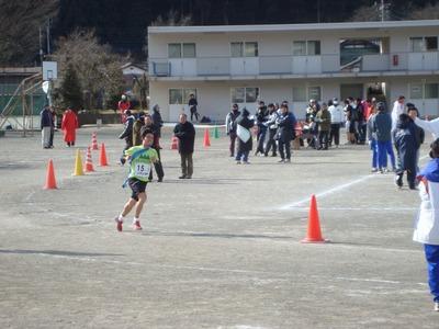 Shimonita_115