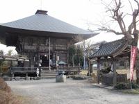 Chichibu2011_029