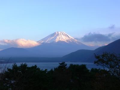 Kawaguchiko063