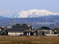 Keshiki20110103_007
