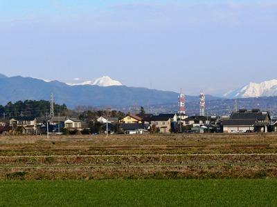 Keshiki20110103_022