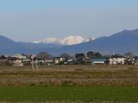 Keshiki20110103_024