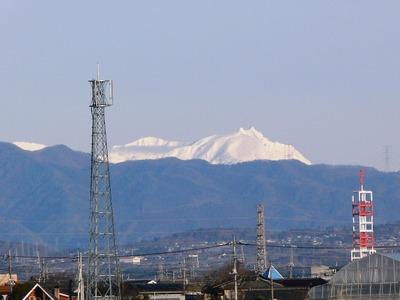 Keshiki20110103_066