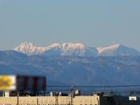 Keshiki20110103_0992