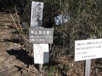Fudou_004