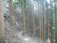 Fudou_006