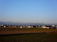 Akagi20110216_022_2