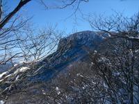 Arafune2011_021