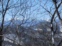 Arafune2011_031