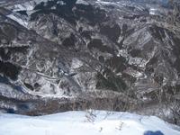 Arafune2011_150