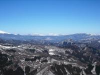 Arafune2011_187