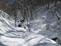 Arafune2011_270