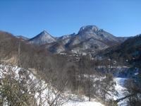 Arafune2011_302