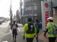 Miura_030