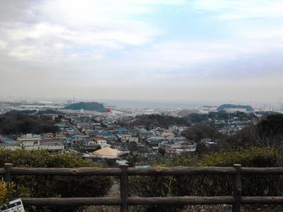 Miura_082
