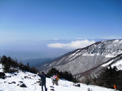 Kurofu2011_038