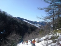 Kurofu2011_254