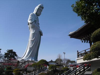 Takasaki2011_010