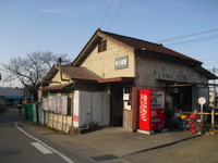 Takasaki2011_025