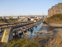 Takasaki2011_031