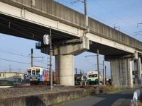 Takasaki2011_039