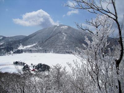Kurobi201103_067