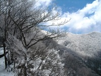 Kurobi201103_070