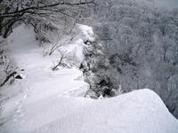Kurobi201103_089