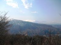 Oujotakama_063