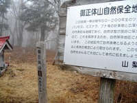 Doushi2011_029