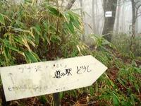 Doushi2011_077