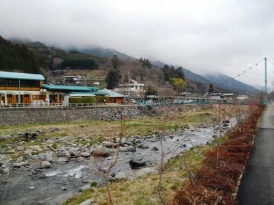 Doushi2011_091