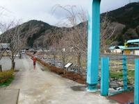 Doushi2011_099
